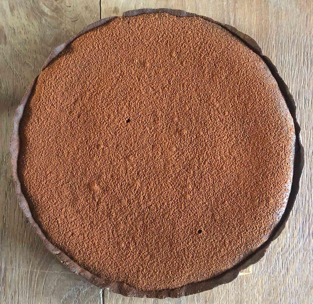 tarte_alfarroba_cacao